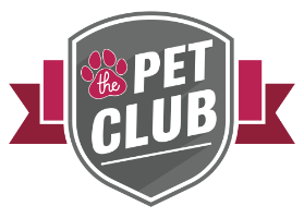 The Pet Club LLC